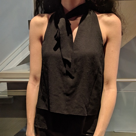 Zara Tops - Zara Tank Top
